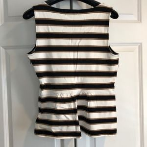 Banana Republic Tops - Banana Republic Scoop Tank